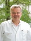 Portrait Dr. med. Jörg Langholz, Medizin der Mitte, Berlin, Angiologe, Internist, Diabetologe, Endokrinologe