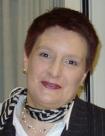 Portrait Dr. med. Andrea Hinz, Gemeinschaftspraxis Dr. Andrea Hinz & Dr. Eberhard Politz, Diabetologische Schwerpunktpraxis, Gifhorn, Internistin, Facharzt für Diabetologie und Ernährungsmedizin