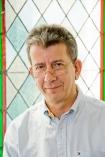 Portrait Dr. med. Nikolaus Peter Höllen, Dr. Höllen, Berlin, Allgemeinarzt, Hausarzt, Internist
