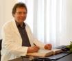 Portrait Dr. med. Stefan Lindemann, Berlin, Allgemeinarzt, Hausarzt