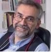 Portrait Prof.h.c. Dr. med. Ulrich Rappen, FRCP(C), FAAP, Stadtklinik Baden-Baden, Klinik für Kinder und Jugendliche, Baden-Baden, Kinderpsychiater, Kinderarzt