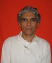 Portrait Dr. med. Mohammad Bonakdar, München, Orthopäde und Unfallchirurg, Orthopäde