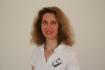 Portrait Dr. med. Katrin Pelka, Hamburg, Allgemeinärztin, Hausärztin
