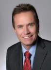 Portrait Prof.Dr.med. Stefan Kessler, Orthopädische Klinik Sindelfingen (OKS), Sindelfingen, Orthopäde und Unfallchirurg