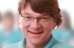 Portrait Dr. Thomas Miersch, Fachzahnarzt für Kieferorthopädie, Esslingen, Kieferorthopäde