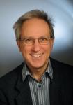 Portrait Dr.med Joachim Liebendörfer, Ostelsheim, Allgemeinarzt, Hausarzt