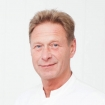 Portrait Dr. med. Miho Nicoloff, Hand-Zentrum Lingen, Lingen, Orthopäde und Unfallchirurg