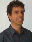 Portrait PD Dr. med. Wolfgang Freund, Gemeinschaftspraxis Dr. Nonn und Dr. Freund, Neurologie, Psychiatrie, Radiologie, Psychotherapie, Biberach, Radiologe, Neurologe