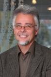 Portrait Dr. med. Dipl.Psych. Andreas Bosse, Gefäßzentrum Regensburg, CRC Klinik Regensburg, Regensburg, Chirurg, Gefäßchirurg