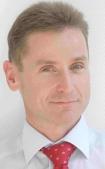 Portrait Dr.med. Thorsten Morlang, Dr. med. Thorsten Morlang, Viszeralchirurgie - Unfallchirurgie - Notfallmedizin, Frankfurt, Chirurg, Orthopäde und Unfallchirurg, Viszeralchirurg