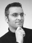 Portrait Dr. med. Lutz Hausser, Klinik Immenstadt, Immenstadt, Chirurg, Visceralchirurg