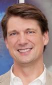 Portrait Dr. med. Martin Winter, Augenzentrum Mitte, Premium-Medizin, Bremen, Augenarzt