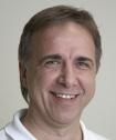 Portrait Dr. med. Dirk Rödenbeck, Gemeinschaftspraxis, Porta Westfalica, Urologe