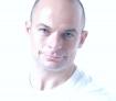 Portrait Dr. Dr. Michael Tscherny, Praxis für Mund-Kiefer-Gesichtschirurgie -plastische und ästhetische Operationen-, Hannover, MKG-Chirurg