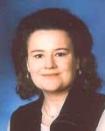 Portrait Ingrid Maschke, Praxis für Allgemeinmedizin, Pforzheim, Allgemeinärztin, Hausärztin