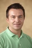 Portrait Dr. med. Robert Luckner, Neurochirurgische Gemeinschaftspraxis, Detmold, Neurochirurg