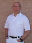 Portrait Marco Seita, Facharztpraxis Orthopädie M.SEITA, Erbach/Odenwald, Orthopäde und Unfallchirurg