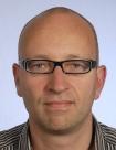 Portrait Dr.med. Sven Frach, Praxis, Praxis für Gastroenterologie, Dresden, Gastroenterologe