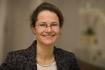 Portrait Dr. med. Silke Eichhorn, Hausarztpraxis am Schlierberg, Merzhausen, Allgemeinärztin, Hausärztin