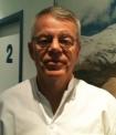 Portrait Dr. med.  Ulrich Müller, Orthopädische Praxis /Sana Klinik Lübeck, Lübeck, Facharzt für Orthopädie