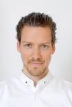 Portrait Dr.med. Walter Trettel, Hautarztpraxis Kiel, Gemeinschaftspraxis Dr.med.Trettel - Dr.med.Nitsche, Überörtliche Gemeinschaftspraxis für Dermatologie, Allergologie, Venerologie, Kronshagen/ Kiel, Hautarzt