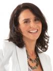 Portrait Dr. med. Kathrin Friedl, Dermatologische Praxis Dr. med. Kathrin Friedl, Regensburg, Hautärztin