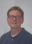 Portrait Dr. Lutz Dörner, Medbaltic Sektion Neurochirurgie, Kiel, Neurochirurg