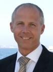 Portrait Dr. med. Andreas Losch, MedBaltic Unfallambulanz Kiel, Kiel, Orthopäde und Unfallchirurg