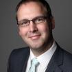 Portrait Dr. med. Florian Barth, Gelenkzentrum Schaumburg - Praxis am Wall, Rinteln, Chirurg