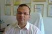 Portrait Dr. med. Theo Tsiakos, Klinik Rosenhof Bad Birnbach, Internistische Privatambulanz, Bad Birnbach, Internist, Diabetologe, Endokrinologe