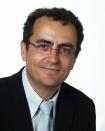 Portrait Dr.med. Karl-Heinz Vogler, Gemeinschaftspraxis Zeppelinstrasse, Phlebologische Klinik Langenau, Dornstadt, Chirurg, Visceralchirurg, Proktologie