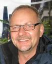 Portrait Prof. asoc. inv. Dr. med. Hartmut Köppen, Privatpraxis, Zentrum für Integrale Medizin, Leipzig, Internist, Gastroenterologe, Internist, Facharzt für Innere Medizin