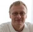 Portrait Jens Heitmüller, Facharzt für Innere Medizin, Praxis für Traditionelle Chinesische Medizin, Hamburg, Internist