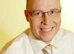 Portrait Dr. med. Dr. med. dent.  Günter Nahles, Aesthetische Gesichtschirurgie Berlin, Praxis für Implantologie, Oralchirurgie, aesthetische Gesichtschirurgie, Berlin, MKG-Chirurg, Zahnarzt, Oralchirurg