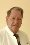 Portrait Prof. Dr. med. habil. Ulrich Retzke, Ostsee Institut für ästhetisch-plastische Chirurgie, Flensburg, Frauenarzt, Spezialisierung: Ästhetisch-plastische Chirurgie in der Gynäkologie