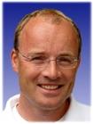 Portrait Dr. med. dent. Holger Meifels, Zahnarztpraxis Dr. Herold & Kollegen, Zentrum für ästhetische Zahnheilkunde in Essen, Essen, Zahnarzt