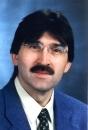 Portrait Hardy Gaus, Praxis für Ganzheitliche ZahnMedizin, Strassberg, Zahnarzt