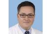 Portrait Dr. med. Nils M. Stechl, AUGUSTA BEAUTY CLINIC MANNHEIM, MANNHEIM, Chirurg, Plastischer Chirurg