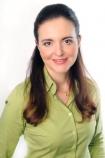 Portrait Dr. med. Melitta Löwenstein-Frey, Private Hautarztpraxis für Anti-Aging und Naturheilkunde, Hautarztpraxis für ästhetische Dermatologie, operativer Dermatologie, Lasertherapie, Mesotherapie, etc., Krailling, Hautärztin