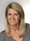 Portrait Dr. Tijana Leventic, Zahnarztpraxis Leventic & Kollegen, Gesundheitszentrum Wettstetten, Wettstetten, Zahnärztin