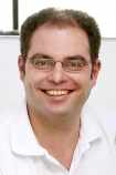 Portrait Dr. med. dent. Frank Jochum, Zahnarztpraxis in Essen, Essen, Zahnarzt