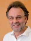 Portrait Dr. med. dent. Hans W. Schellekens, Mönchengladbach, Oralchirurg, Zahnarzt