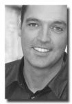 Portrait Dr. med. Markus Hemstege, Natürliche Schönheit, Leverkusen, Internist