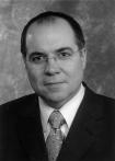 Portrait Dr. med. Jürgen Hettfleisch, medexpert, Begutachtung des Stütz- und Bewegungsapparates, Weiterstadt, Orthopäde und Unfallchirurg