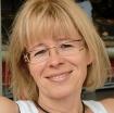 Portrait Dr. med. Nicoletta J. Poulet, Privatarztpraxis für alternative Heilmethoden, Fachärztin für Anästhesie, Zusatzbezeichnungen Akupunktur und Naturheilverfahren., Marl, Anästhesistin