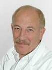 Portrait Dr. med. Geza Radely, Privatpraxis für Urologie Dr. Radely, Bergisch Gladbach, Urologe
