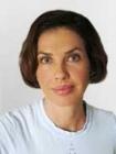 Portrait Dr. med. Andrea Radely, Privatpraxis für HNO Dr. Radely, Bergisch Gladbach, HNO-Ärztin