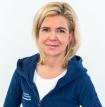 Portrait Friederike Zimmermann, Chirurgische Praxisklinik, Rottach-Weißach, Orthopädin und Unfallchirurgin