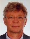 Portrait Dr. Ekkehard Welker, Hautarztpraxis im Ärztehaus, Berlin-Reinickendorf, Hautarzt