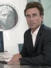 Portrait Dr.med. Ronald Batze, Praxis Dr. med. Ronald Batze, Facharzt für plastische Chirurgie, Frankfurt am Main, Plastischer Chirurg